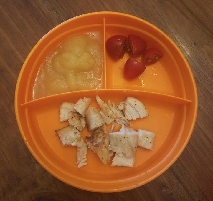 kidfood